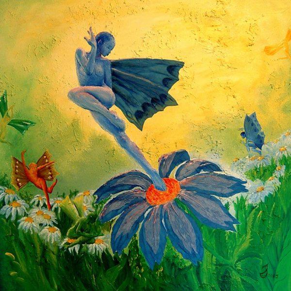 blue-faerie_1000-50